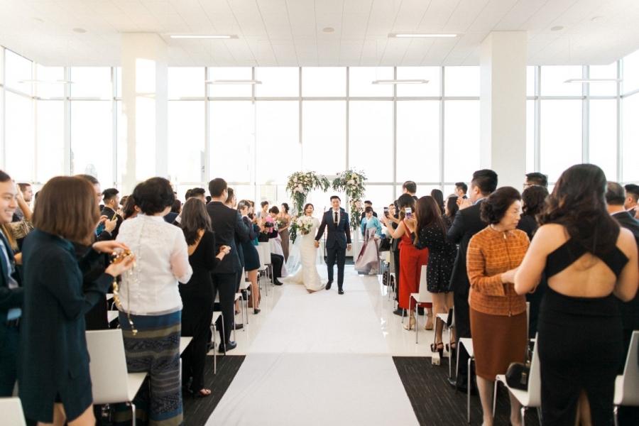 Wedding-Day-0425(pp_w900_h600).jpg