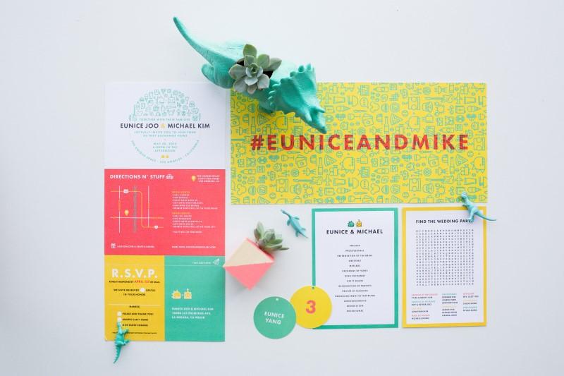 eunice_mike_details_07-Custom.jpg