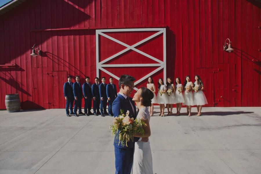 hannah_alfred_wedding_03072015_0276-Large(pp_w900_h600).jpg