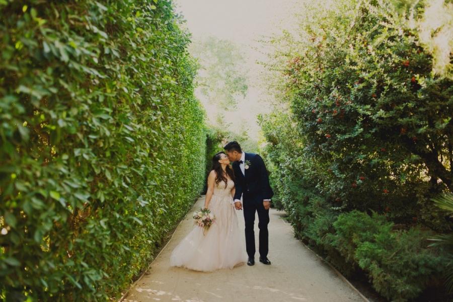 jennifer_kevin_wedding_11152014_0393-Custom(pp_w900_h600).jpg