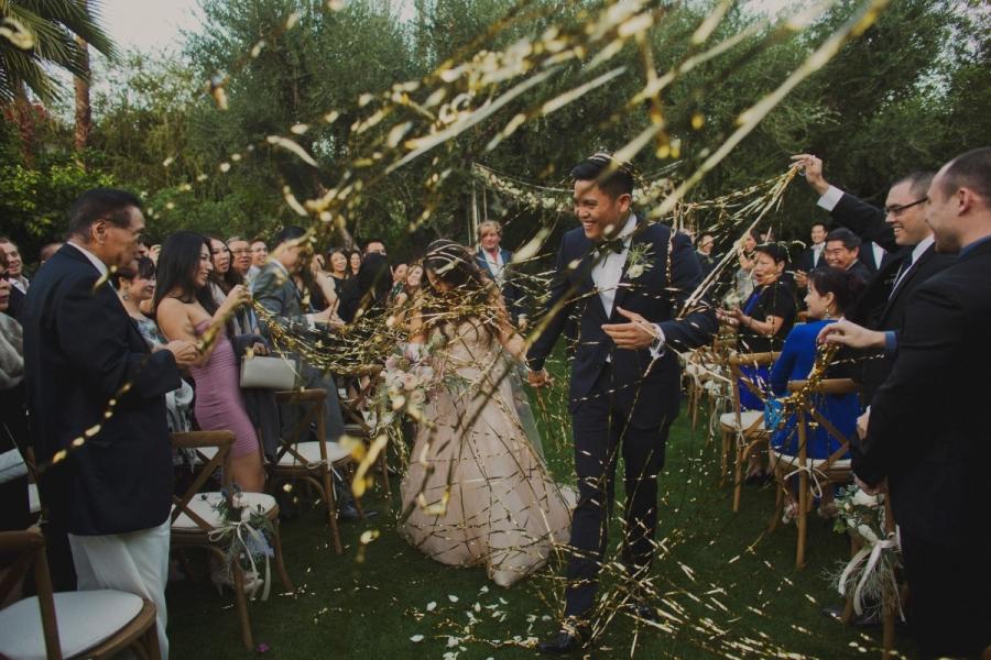 jennifer_kevin_wedding_11152014_0735-Custom(pp_w900_h600).jpg