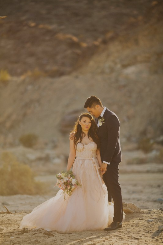 jennifer_kevin_wedding_11152014_0480-Custom.jpg