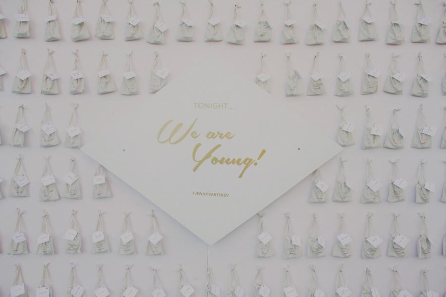 jennifer_kevin_wedding_11152014_0578-Custom(pp_w900_h600).jpg