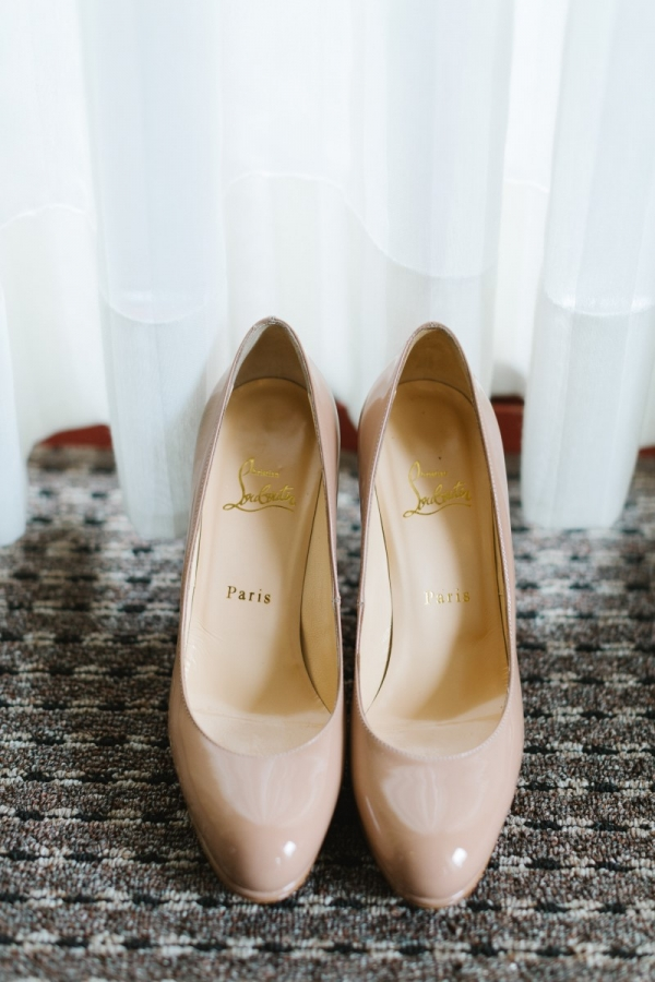 Janice-David-Wedding-0022-Custom(pp_w600_h900).jpg