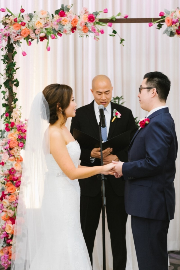 Janice-David-Wedding-0471-Custom(pp_w600_h900).jpg