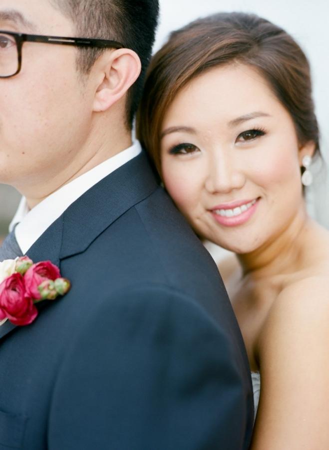 Janice-David-Wedding-0193-Custom(pp_w659_h900).jpg