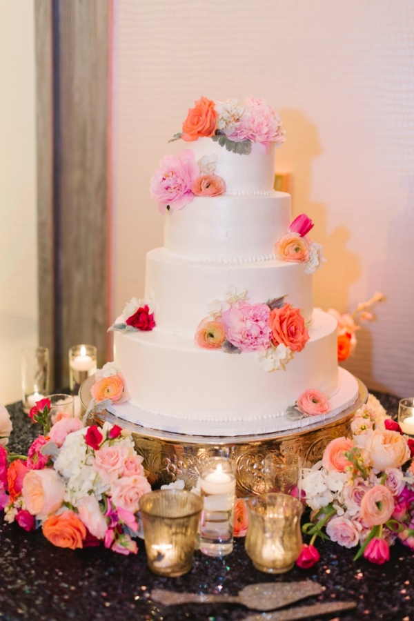 Janice-David-Wedding-0650-Custom(pp_w600_h900).jpg