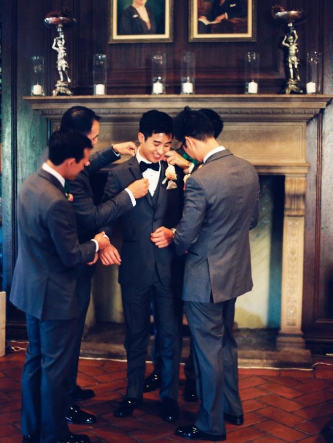 0091-Lindsey-+-Kyle-Wedding-Custom-Copy(pp_w677_h900).jpg