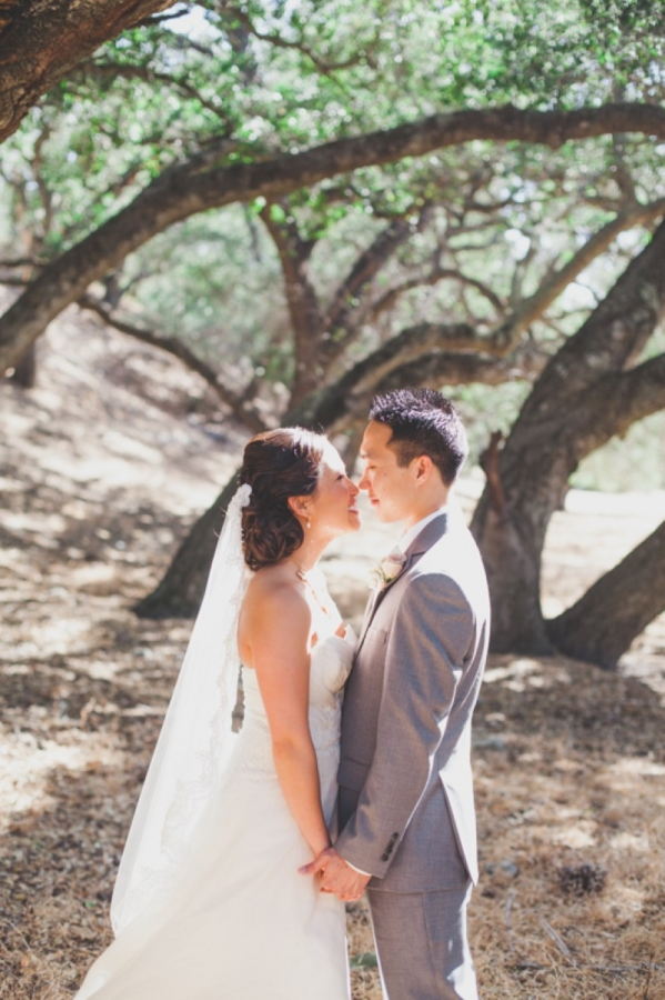 ABWedding-32-Custom(pp_w599_h900).jpg