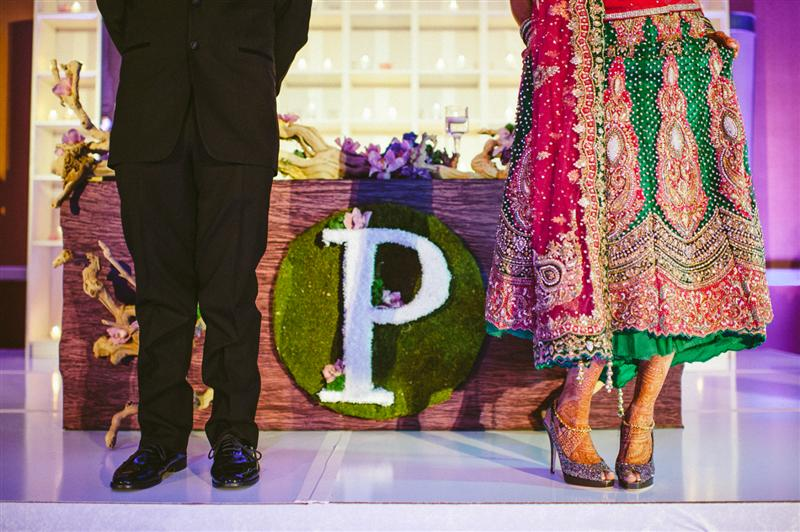 prieto_gandhi_wedding0780-Custom1.jpg