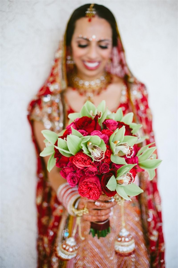 prieto_gandhi_wedding0242-Custom1(pp_w599_h900).jpg