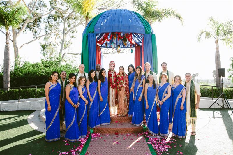 prieto_gandhi_wedding0629-Custom1.jpg