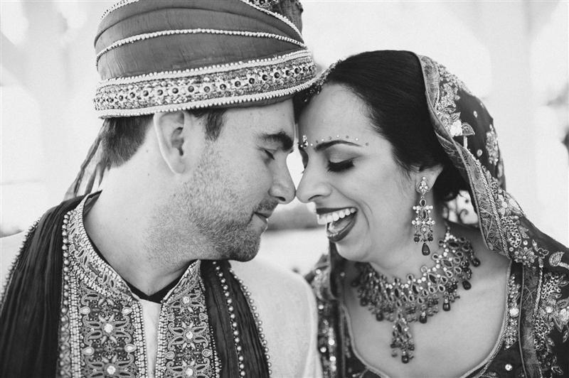 prieto_gandhi_wedding0186-Custom1.jpg