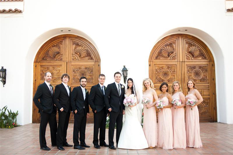 20121109-wedding-p-172-Custom.jpg