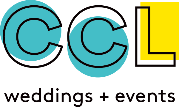 CCL WEDDINGS & EVENTS