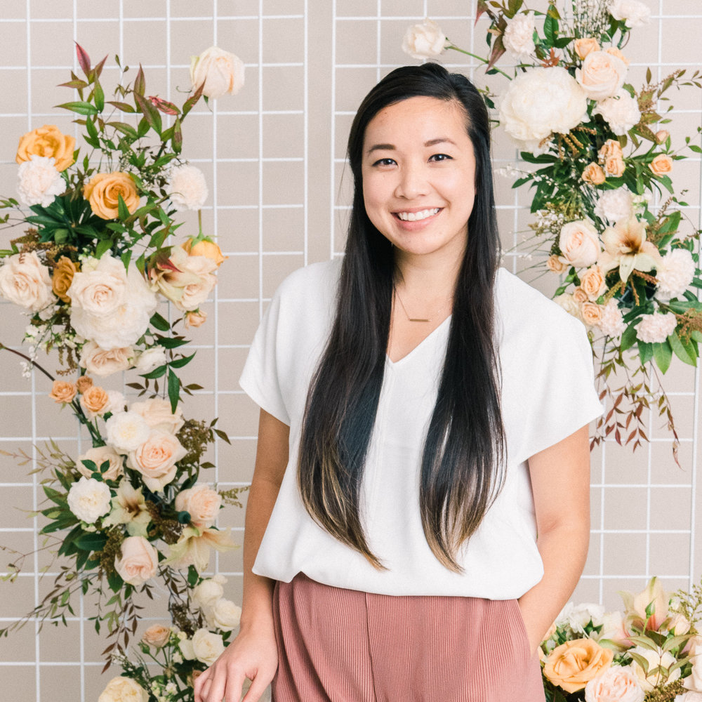 Danielle Dagampat - Hi! My name is Danielle and I am an extroverted introvert. On my spare time you can catch me playing sports, studying at a cafe, or