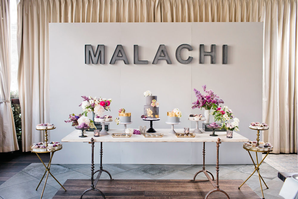 Malachi_1st_Birthday-005.jpg