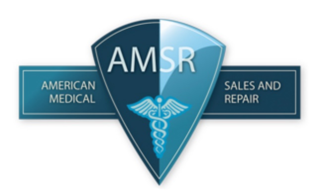 American_Medical_Sales_and_Repair__AMSR_.jpg