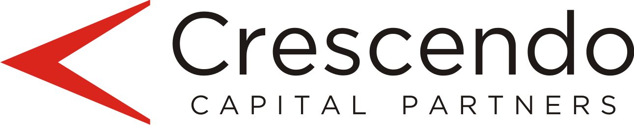 Crescendo Capital Partners