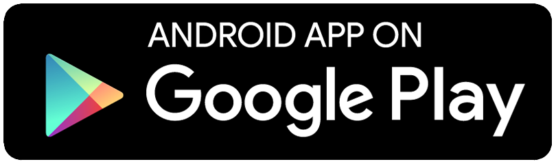 Google Playstore Badge Romer App