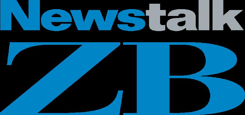 Romer app on Newstalk ZB