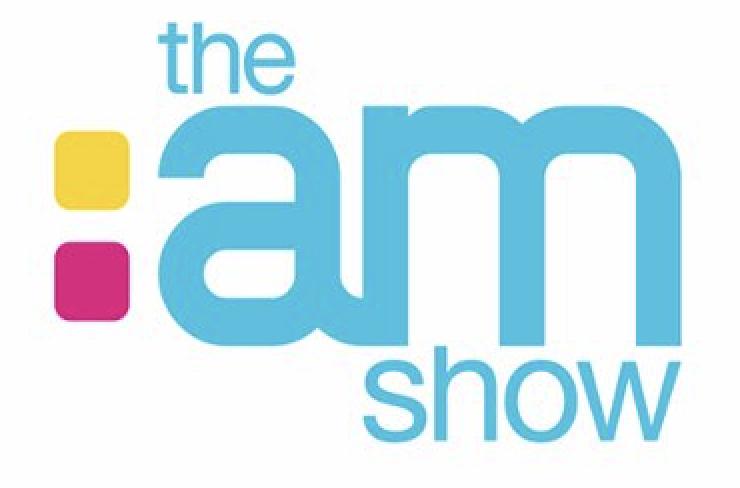 Romer App on The AM Show