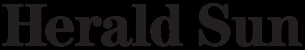 Romer App Herald Sun