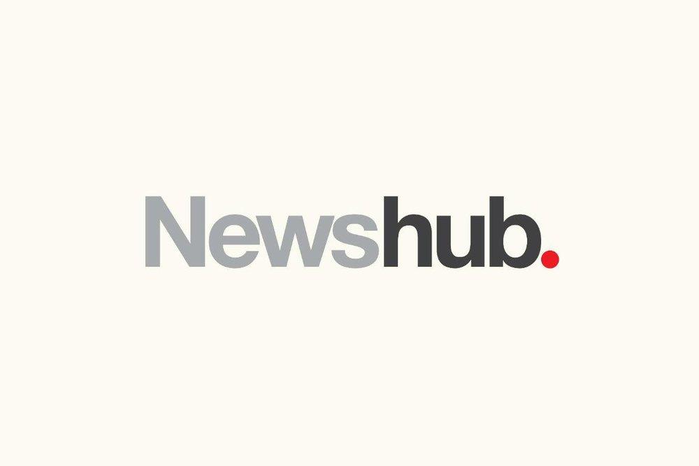 newshub2-1200.jpg