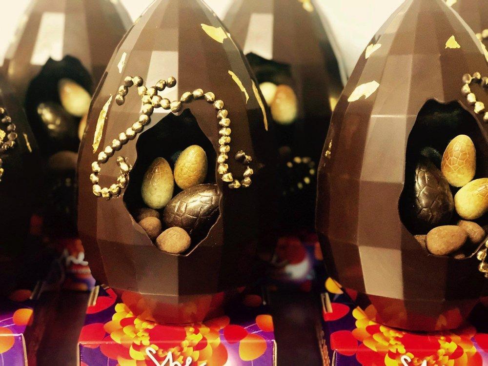 Easter top 5 adventures in Christchurch this weekend on Romer App