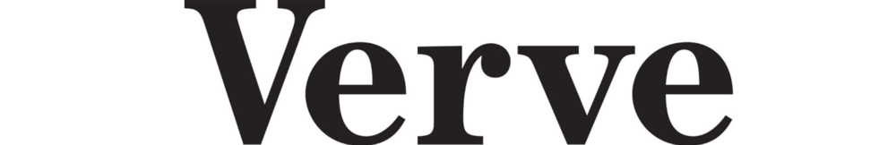 Verve magazine featuring Romer app