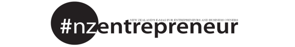 Kiwi app Romer featured in NZ Entrepreneur
