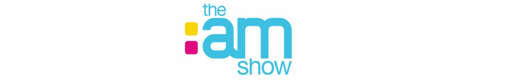 Romer app featured in The Am Show