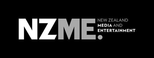 NZME Romer App
