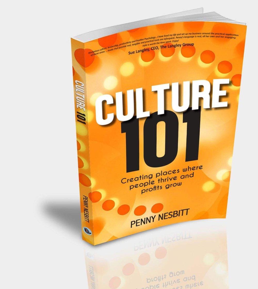 CULTURE 101 Book Cover.JPG