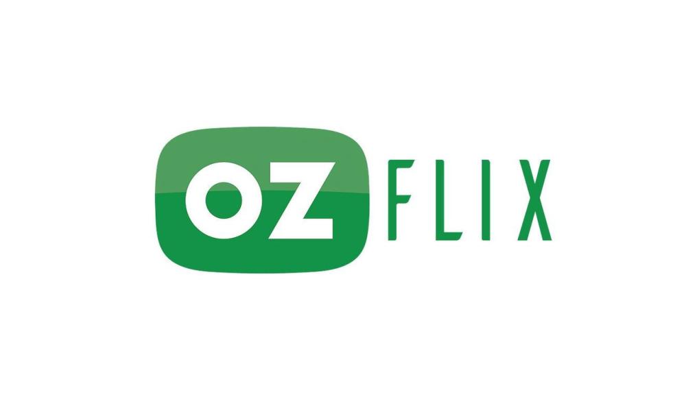 oz-flix-logo.jpg