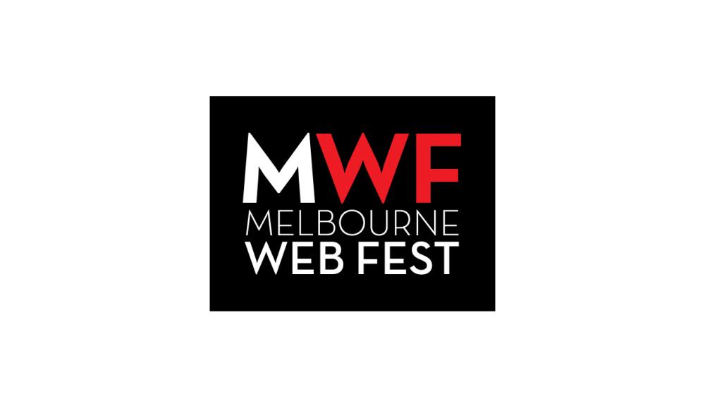 melbourne-web-fest