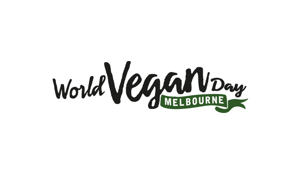 world vegan day australia