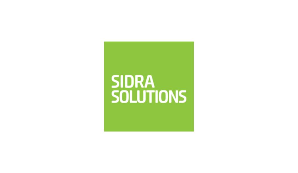 sidra solutions