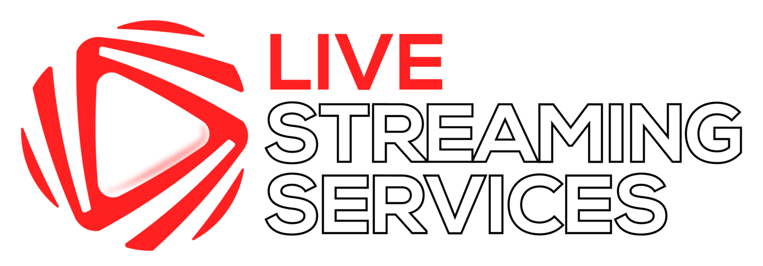 Live Streaming Services