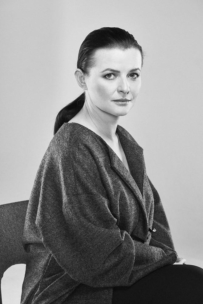 fot. Grażyna Gudejko