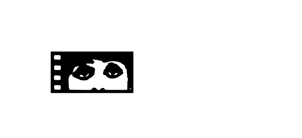 53_ChicagoIFF_Silver_BEST ACTRESS_white.png