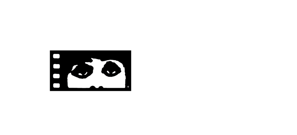 53_ChicagoIFF_Silver_Director_white.png
