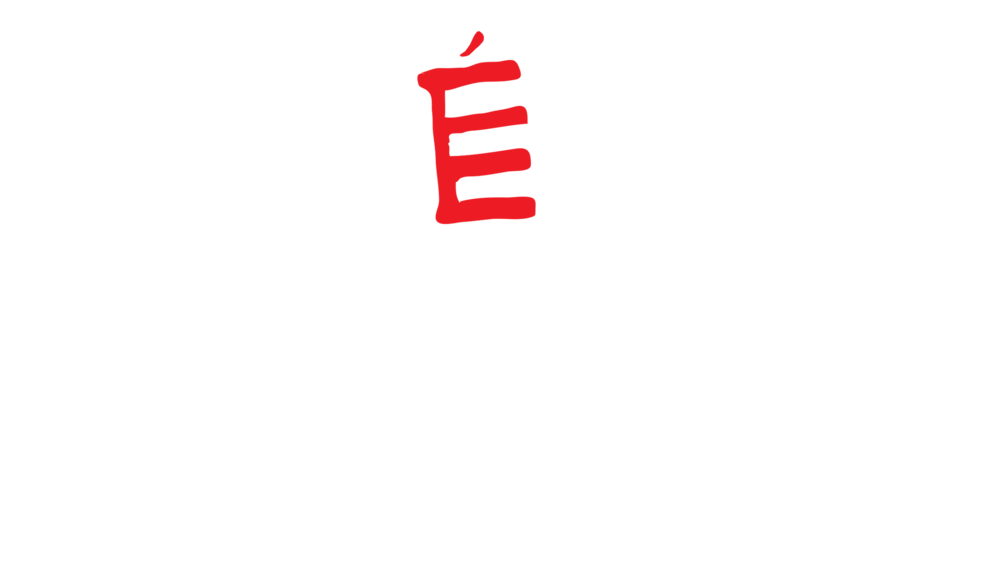 CinEast_2017_laurels_GP_white_transp.png