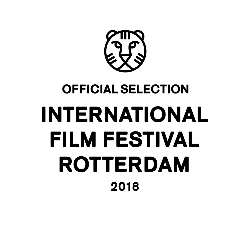 RotterdamIFF2018_officialselection.jpg