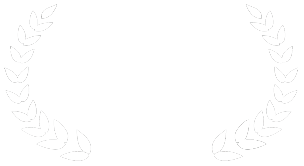 Creteil2018-lauriers-blanc-selection-fiction.png