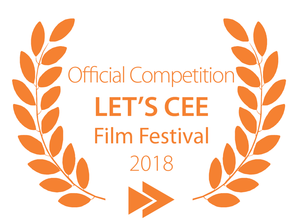LetsCEE-Vienna2018_official competition 280x210px_transparent.png