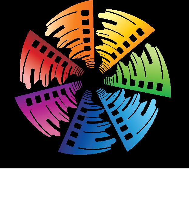 BejingIFF2018-logo.png