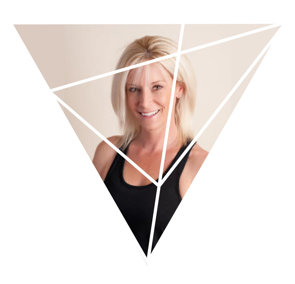 Aimee Meisgeier  - ▲ 450 hour PMA accredited Pilates certification▲ BASI Mat certification▲ Beyond Barre certification▲ Tracey Mallet's Booty Barre certification