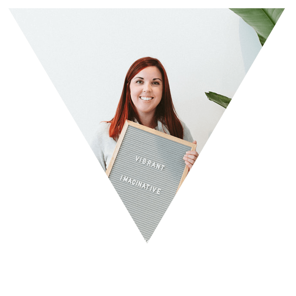 Rachel Connelly  - ▲ STOTT Pilates certified: Comprehensive Mat and Reformer, Intensive Cadillac/Chair/Barrels▲ STOTT Pilates trained: Advanced Mat and Reformer▲ STOTT Pilates Injuries and Special Populations and Anatomy Principles