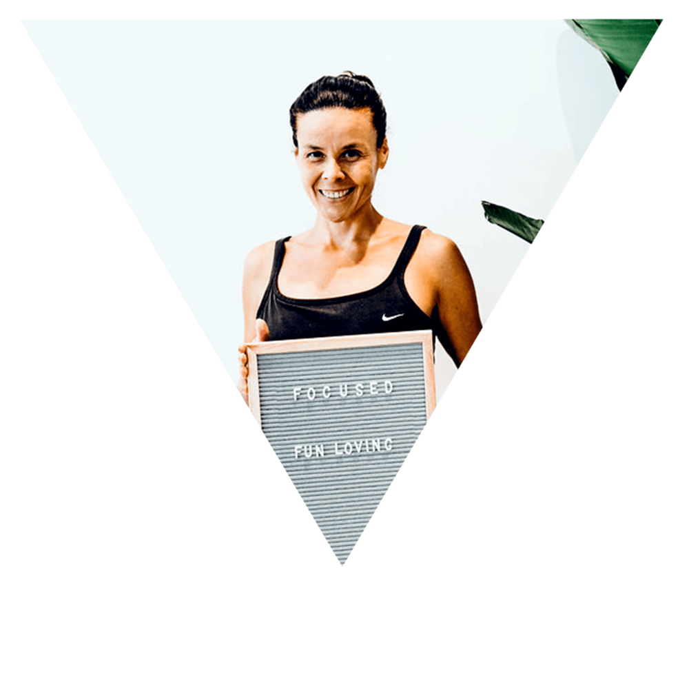 Char Powell  - ▲ Stott™ Pilates certified studio Instructor ▲ Total Barre™ trained instructor▲ ZENGA™ trained instructor▲ PhysicalMind Institute™ certified Matwork and Method of Joseph Pilates▲  Pacific Yoga Teacher Training™ Program (originally Yoga Tree Seattle) Trained